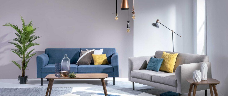 Nueva tendencia Oura para decorar tus espacios en 2019