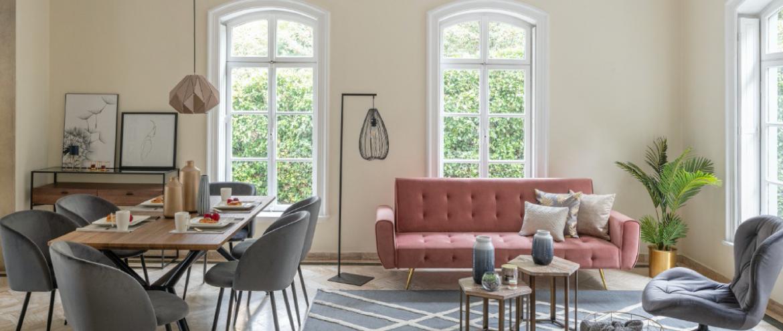 Tips ideales para decorar espacios